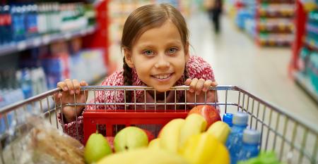 kid-shopping-cart.png