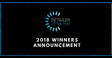 retailer-of-the-year-2018-winners.png