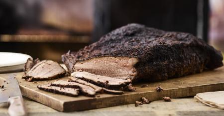 smoked-beef-brisket-horizontal small.jpg