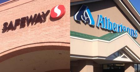 9 Denver Albertsons stores converting to Safeway