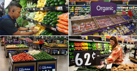walmart-produce-redesign.png