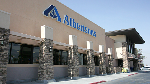Albertsons Gears Up For Ipo Again Supermarket News
