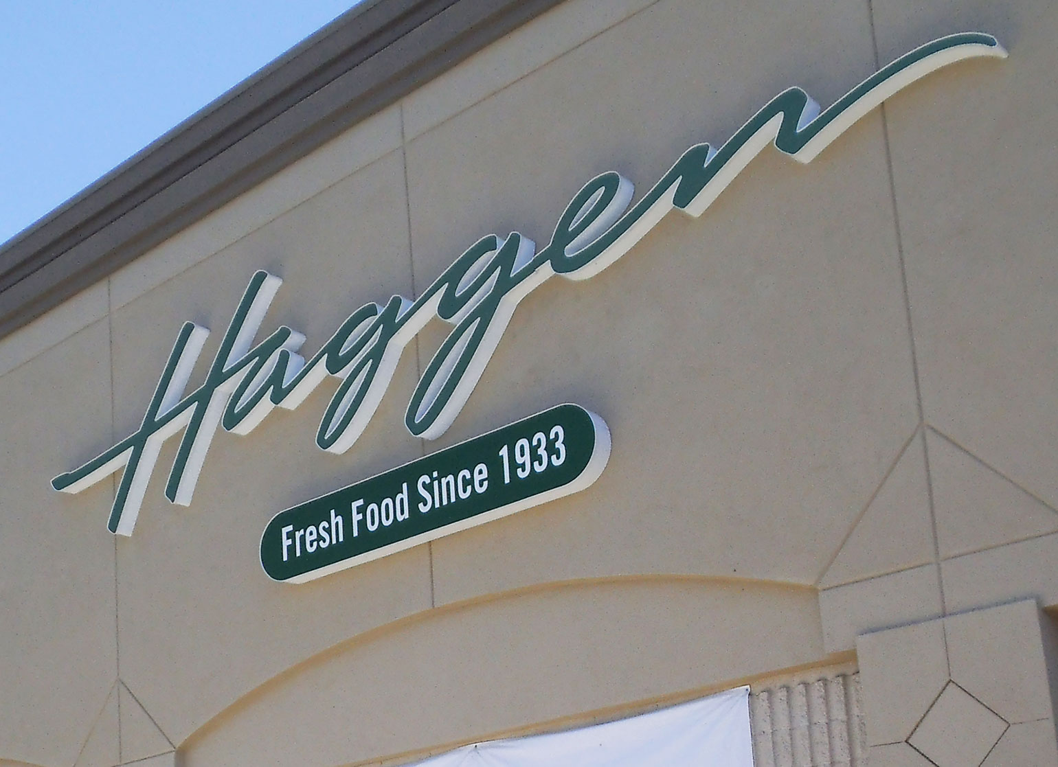 Albertsons Bids For 36 Stores As Haggen Auctions Kick Off Supermarket News