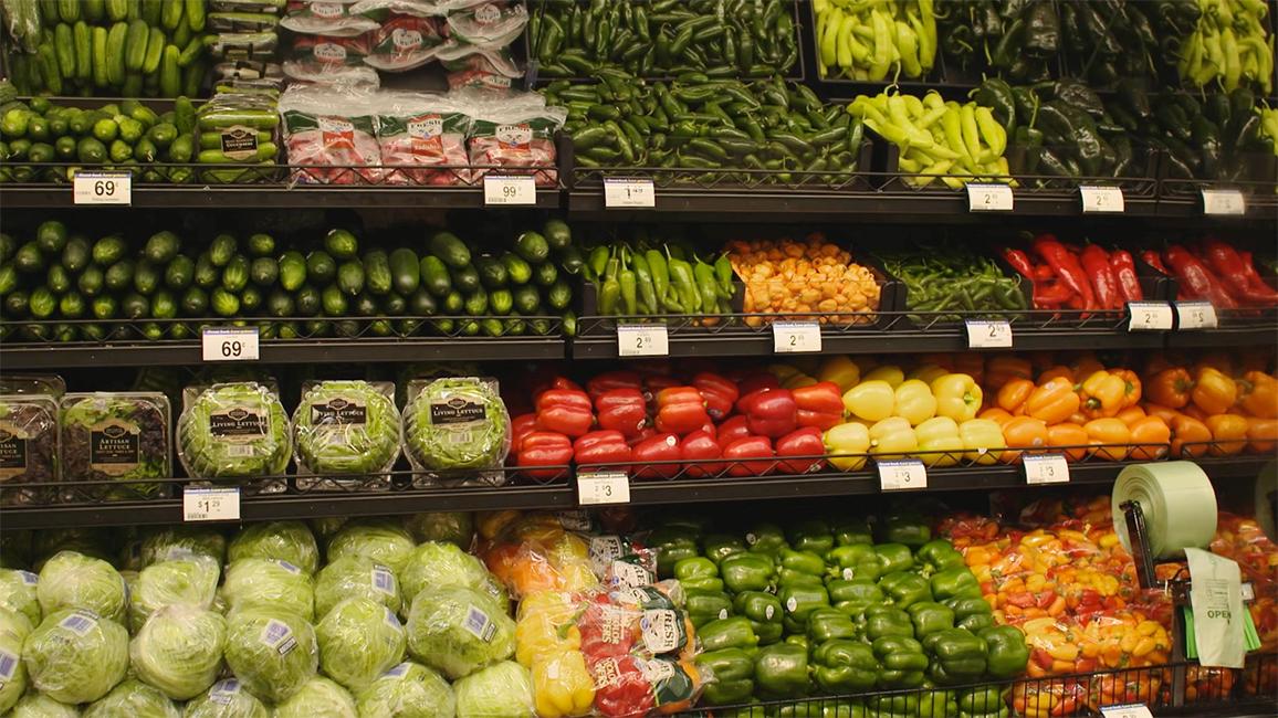 United Natural Foods Investor Relations