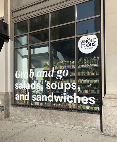 whole-foods-market-grab-and-go-signage.png
