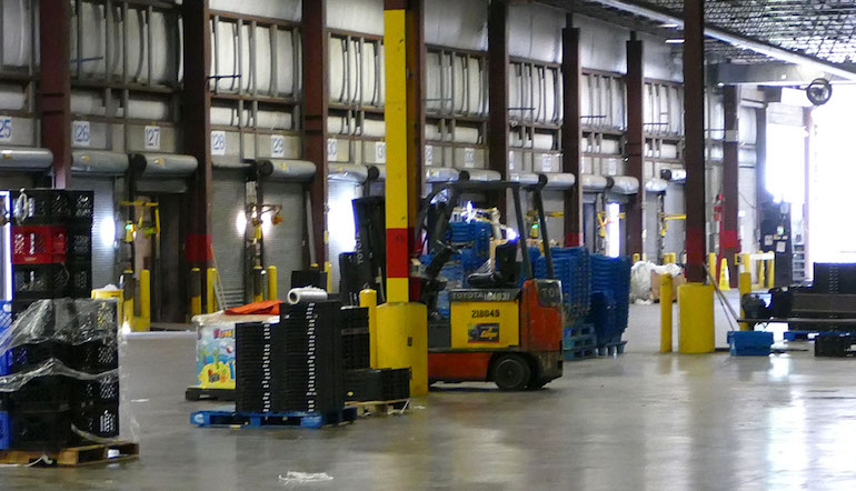 ADUSA_cold_storage_facility-Ahold_Delhaize_USA.jpg