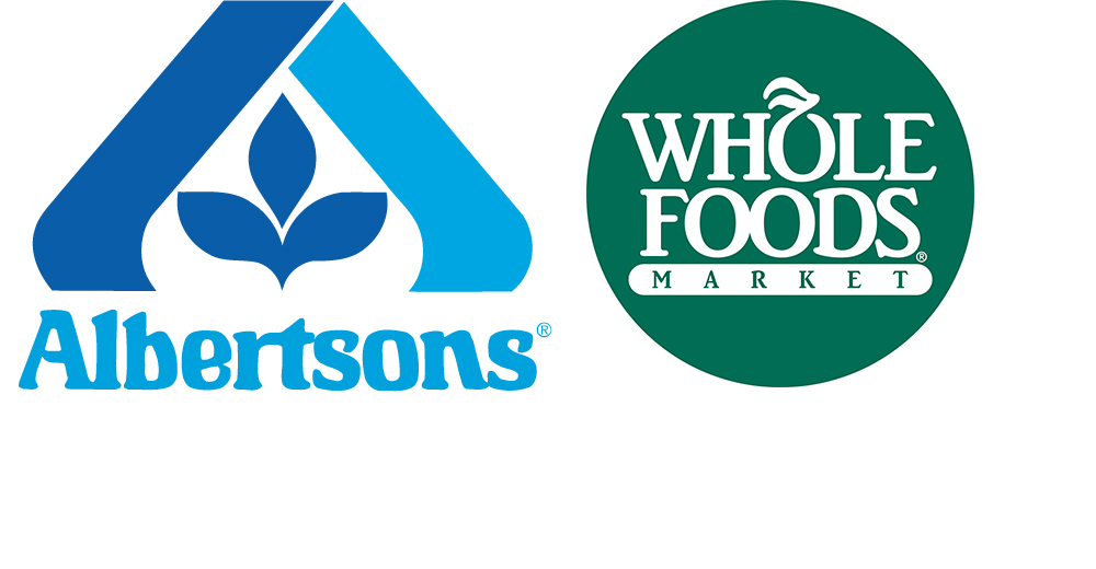 Instacart delivers groceries from local stores in two hours. Choose from stores like Whole Foods Market, Target, Costco and Petco. Try us today for free. Instacart delivers groceries from local stores in two hours. Choose from stores like Whole Foods Market, Target, Costco and Petco. * Additional terms apply on free delivery.