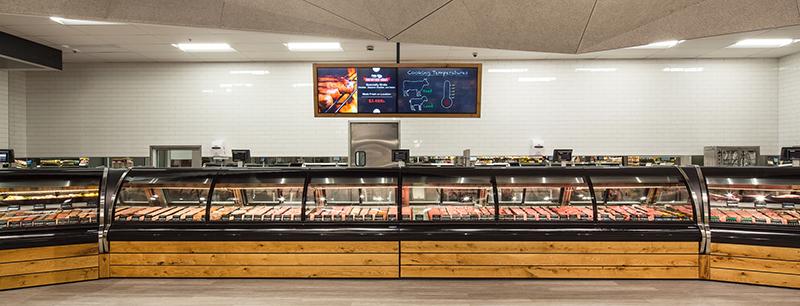 Fareway Expands Niche Format With Second Meat Market Supermarket News