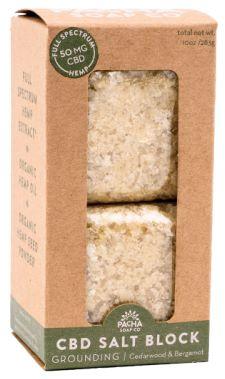 Pacha Soap CBD Salt Block Set - Copy.jpg