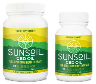 Sunsoil CBD oil supplements.PNG
