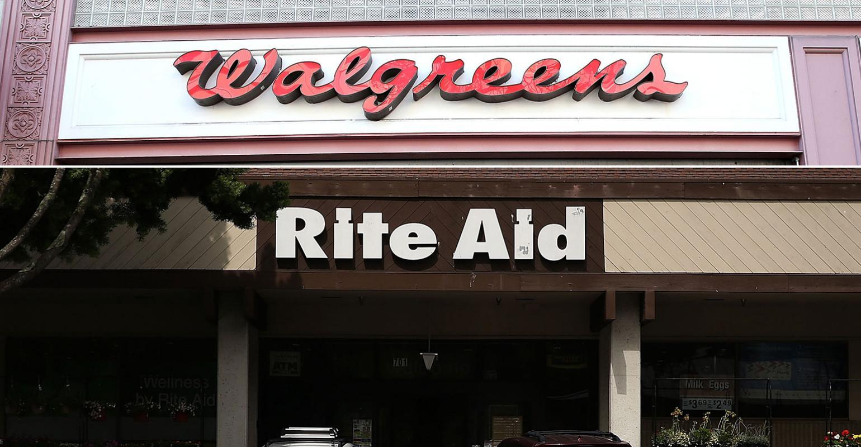 The Rite Aid Foundation Unveils KIDCHAMP℠ Program