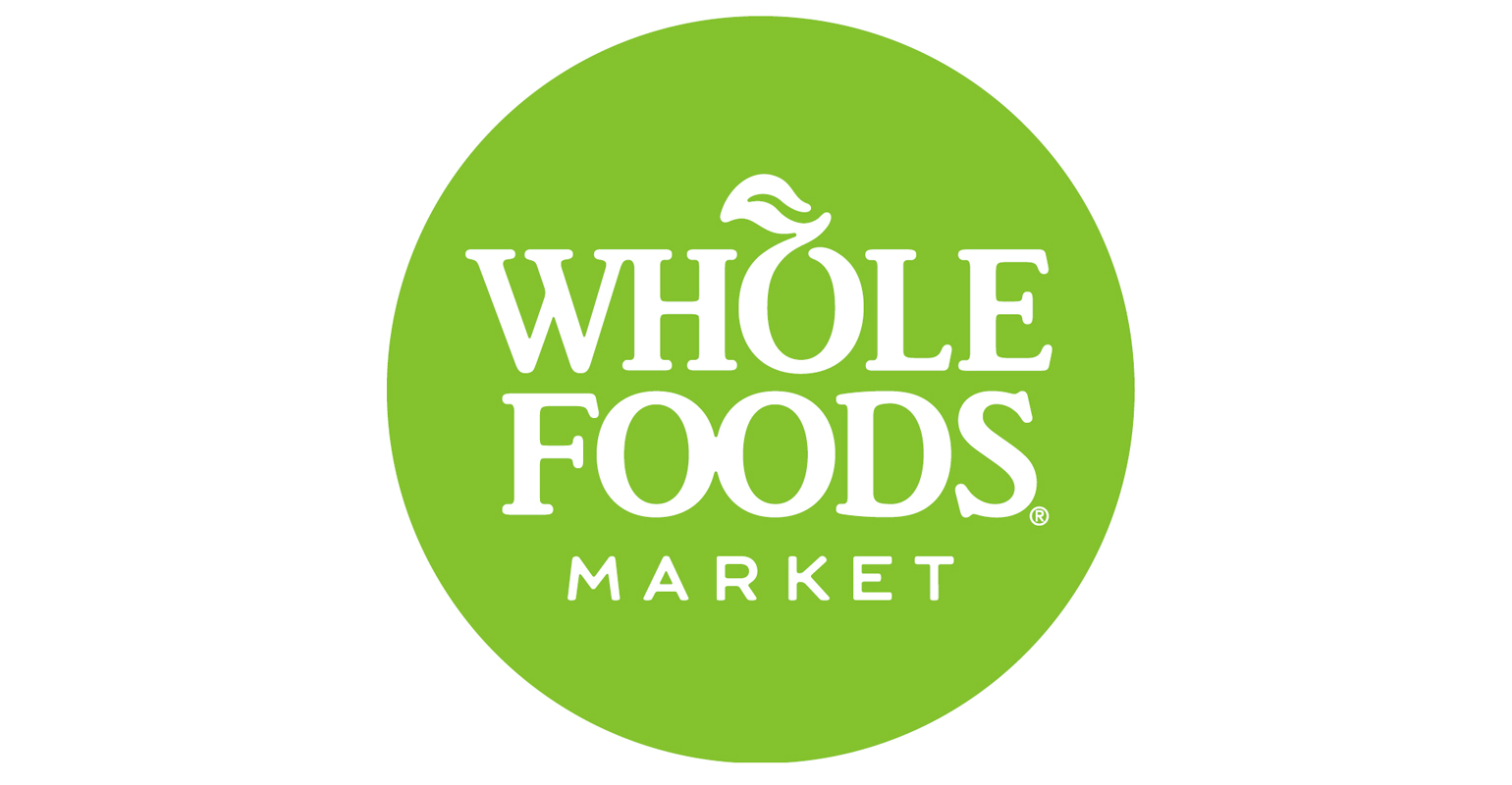 Promo Code Whole Foods
