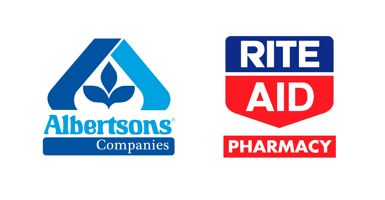 AlbertsonsRiteAidMergerEdgesForwardSupermarketNews