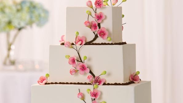 Kroger Wedding Cakes Houston Cake Ideas
