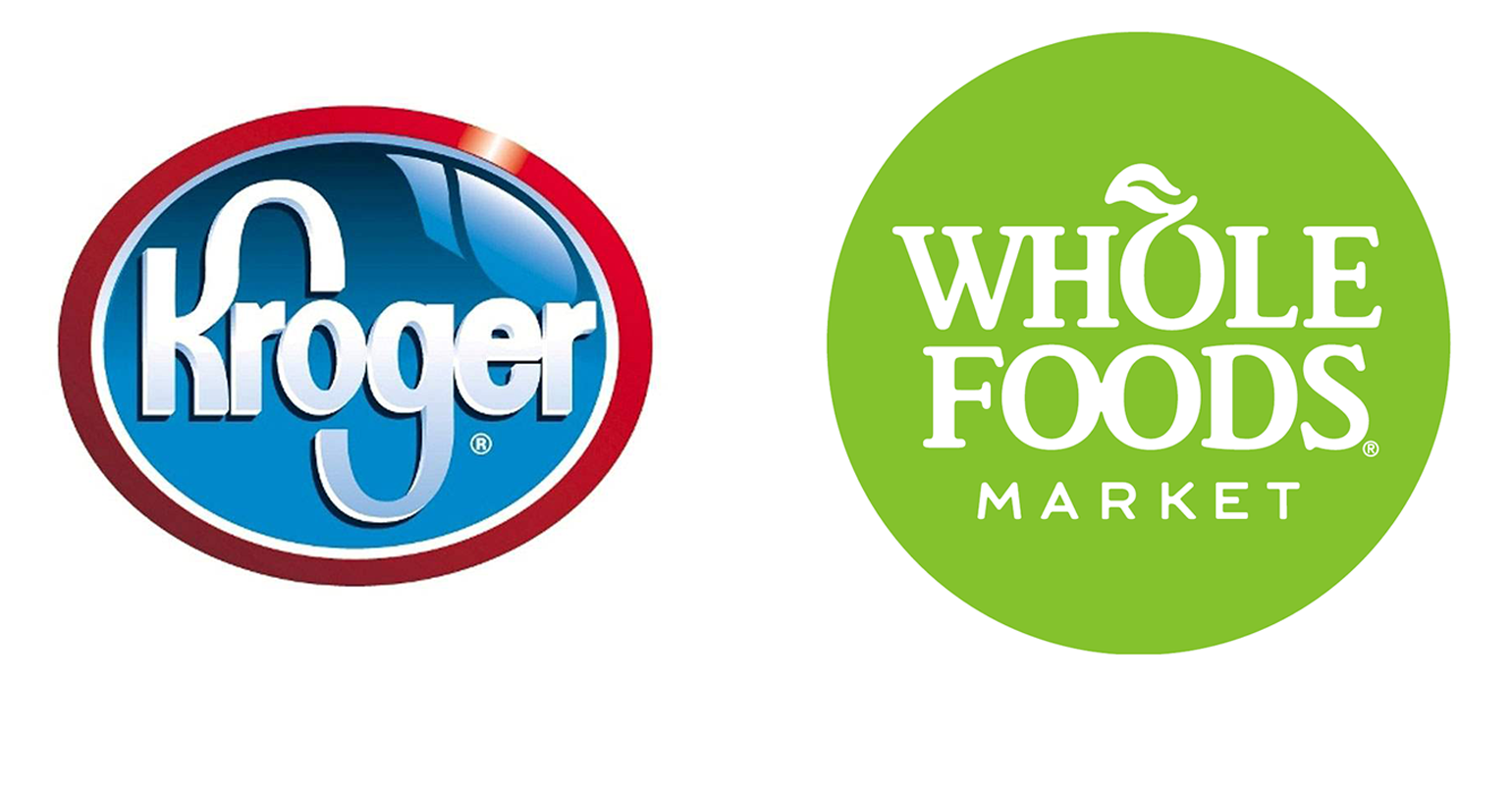 whole Foods Sale Albertsons Kroger 100 Images Price