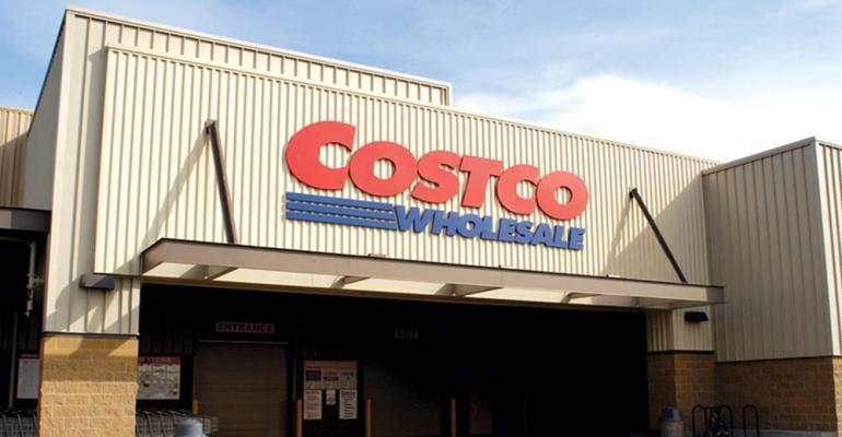 6: Costco treads carefully in e-commerce