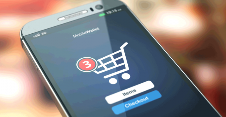 4. Omnichannel trend reflected in executive moves