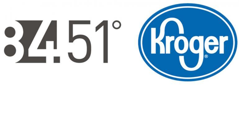 8451_Kroger.jpg