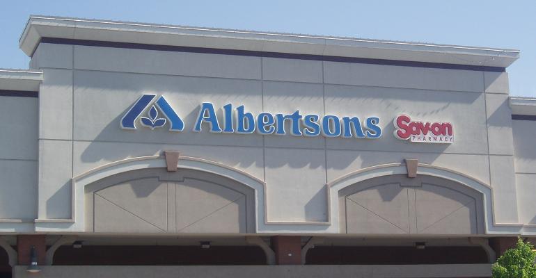 Albertsons_4.JPG