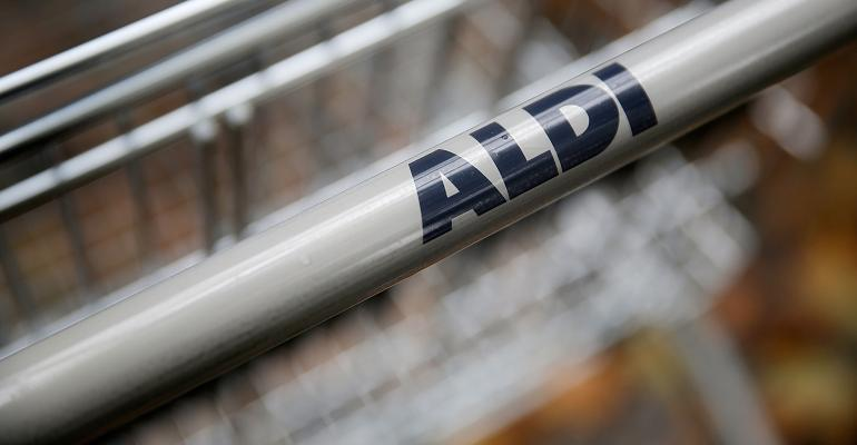 Aldi battles Walmart for price leadership | SuperMarket News