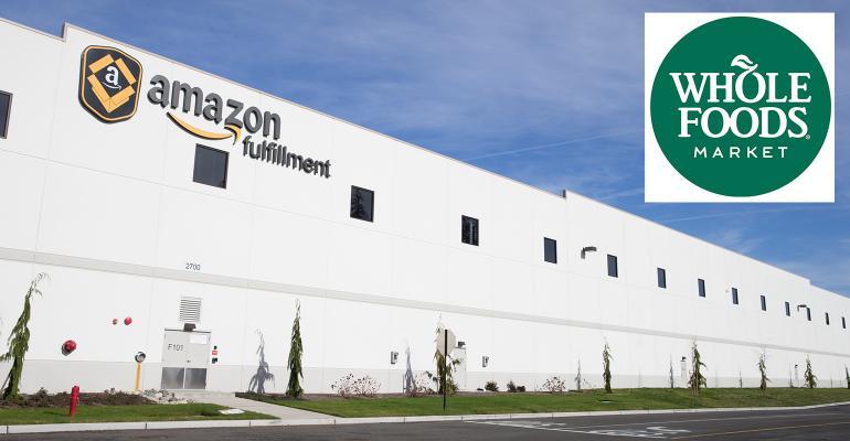 AmazonWholeFoodsDisruptor.jpg