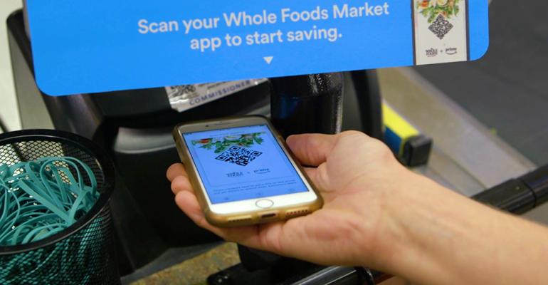 Amazon_Prime_Whole_Foods_app_checkout.png