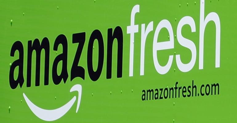 Amazonfresh1000.jpg