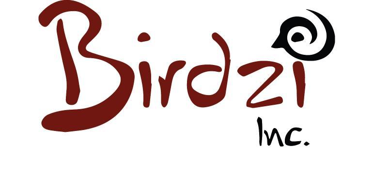 BirdziLogo.jpg