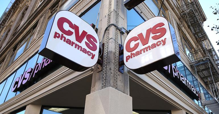 CVS copy.jpg