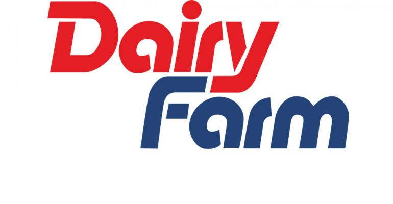 DairyFarmsLogo.jpg