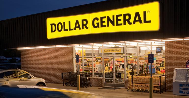 DollarGeneralQ1.jpg