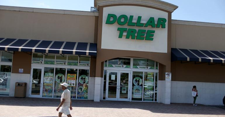 A Look Into Insider Activity With Dollar Tree, Inc. (DLTR)
