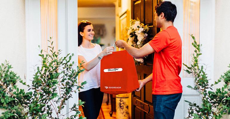 DoorDash_Dasher_home_deliveryB.jpg