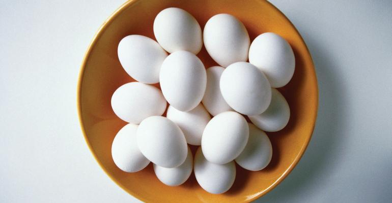Eggsinbowl(T).jpg