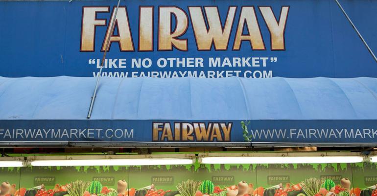 FairwayCloseup1000.jpg
