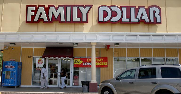 FamilyDollarBrand.jpg