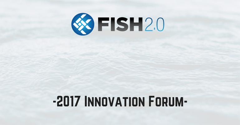 Fish2.0GalleryPromo.jpg