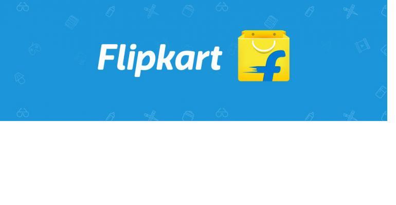 FlipKartLogo2.jpg