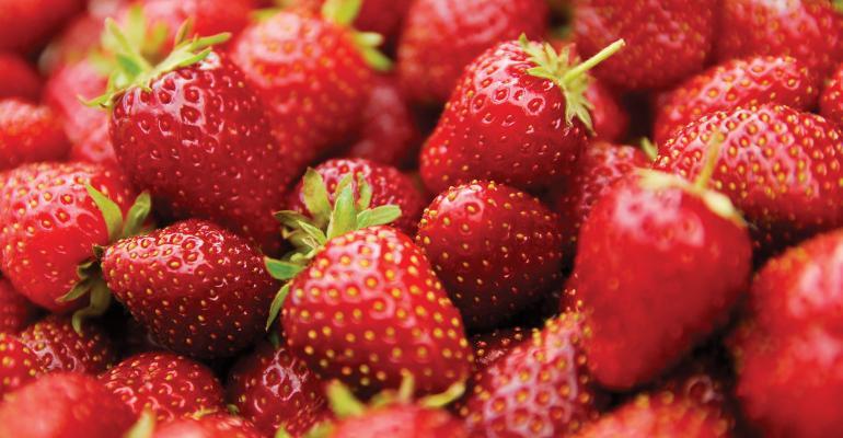 FruitStrawberries(T).jpg