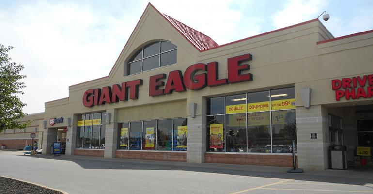 giant eagle to debut ace hardware department this summer supermarket news. Black Bedroom Furniture Sets. Home Design Ideas