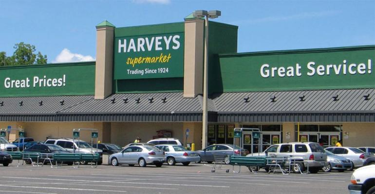 Harveys_Exterior_1.jpg