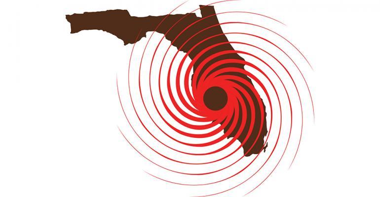 HurricanesDisruptor.jpg