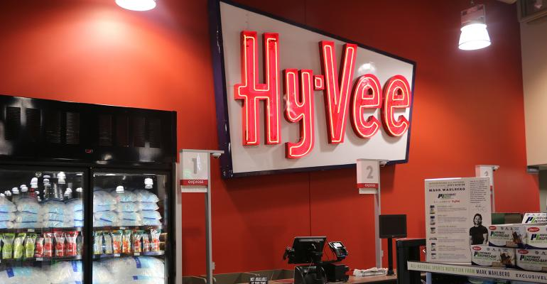HyVeeFourthPromo