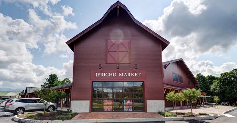 JerichoGalleryPromo.jpg