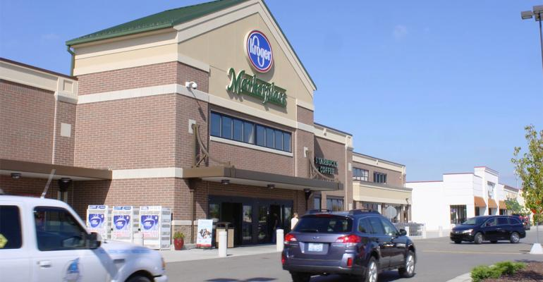 KrogerMarketplace1156 copy.jpg