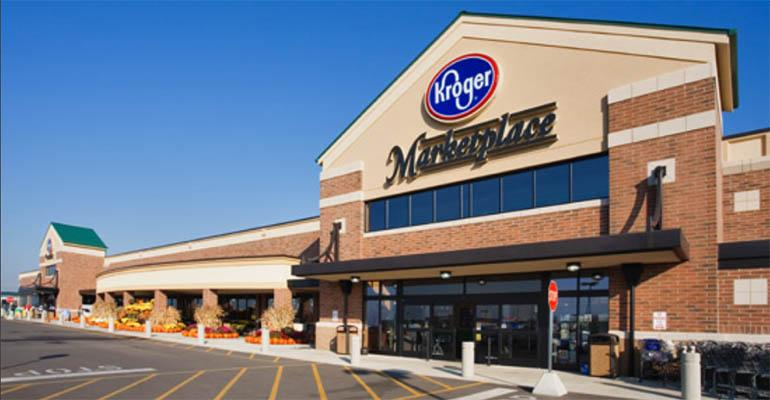 Featured Stock for Investors: The Kroger Co. (NYSE:KR)