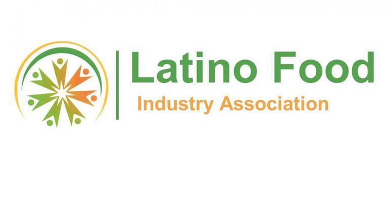 Latino_Food_Industry_Association_Logo.jpg