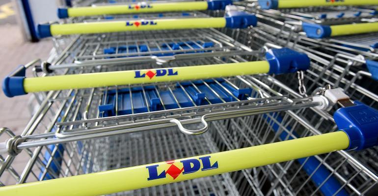 LidlCarts1540.jpg