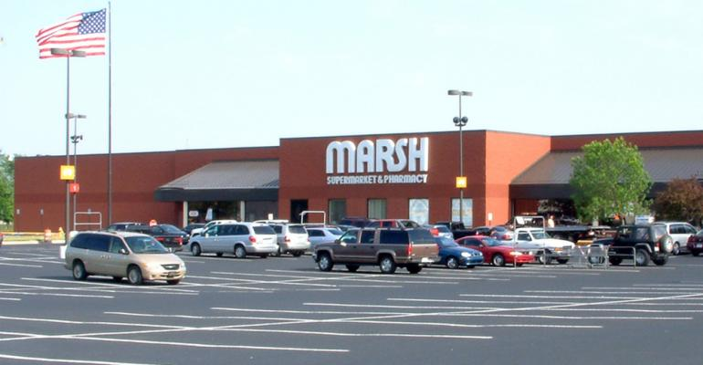Marsh_Supermarket_Lafayette.jpg