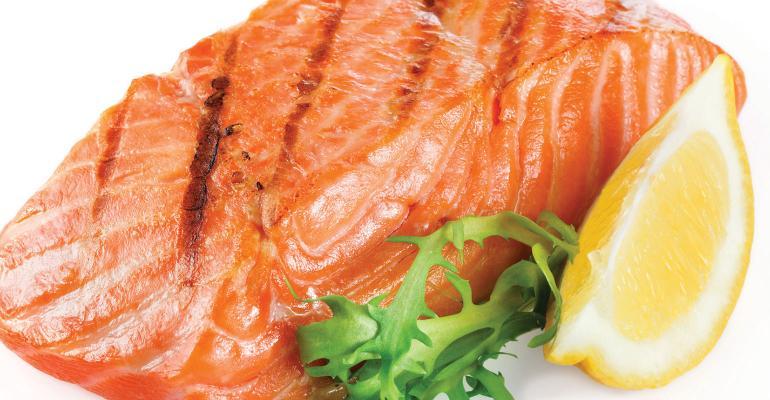 Seafoodfilet(T).jpg